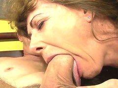 Смотреть бесплатно порно жена шлюха