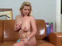 Бесплатное порно видео лесбиянок домашнее