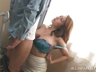 Старушки азиатки порно