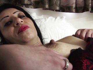 Порно фото зрелые в колготках