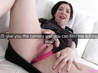Порно фото лесбиянок с большими сиськами