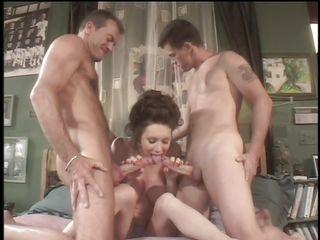 Порно рассказы мать шлюха