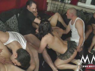 Частное любительское секс видео