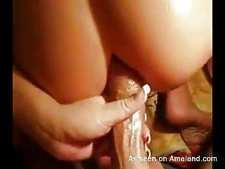 Секс порно любительское