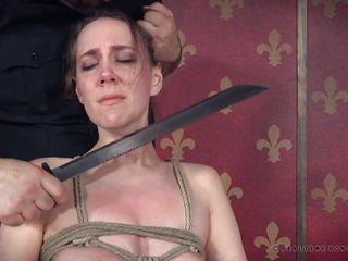 Порно в стиле бдсм