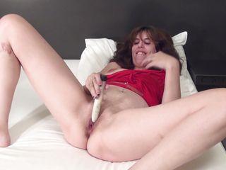 Порнуха с секс игрушками