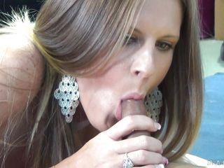 Порно молодые бляди