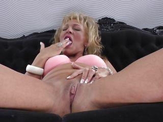Порно гифки зрелые